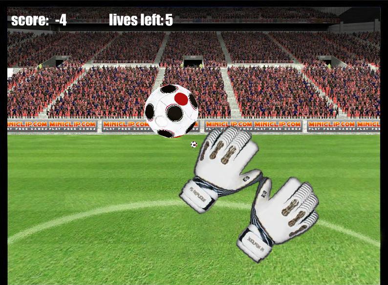 soccerfive